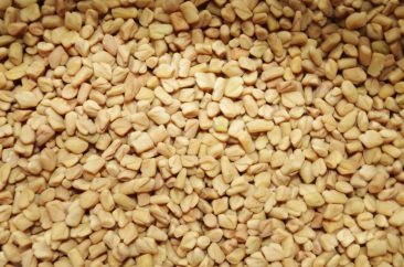fenugreek-1049596.jpg