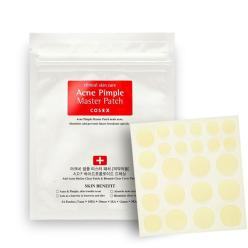 Hikoco_COSRX_Acne_Pimple_Master_Patch_01_1024x1024