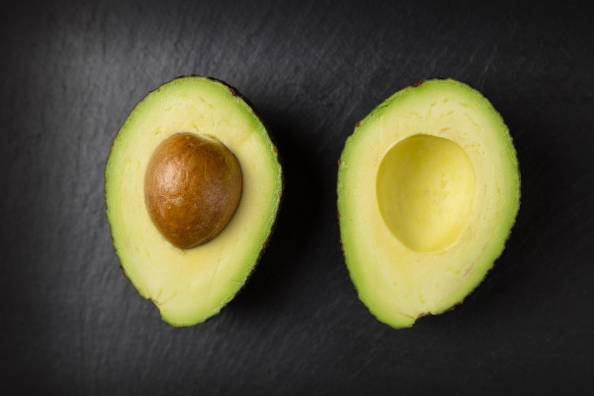 5 Health Benefits of Avocados